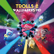 Download Trolls 2 Wallpapers HD For PC Windows and Mac