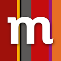 mDM for Tablet icon