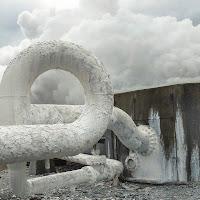 La fabbrica delle nuvole .... di