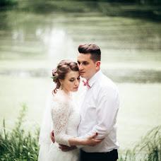 Wedding photographer Misha Shuteev (tdsotm). Photo of 20.07.2017
