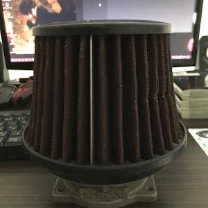 シルビア S15 spec R 1999年式のカスタム事例画像 たっくんさんの2018年06月16日22:24の投稿