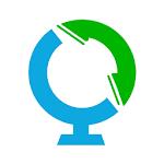 Globfone SMS Messenger 1.0.5