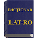 Dicționar Latin Român icon