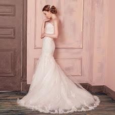 Wedding photographer Mariya Burmistrova (curlymary). Photo of 29.03.2014
