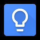 简易手电筒 icon