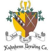 Logo for Kuhnhenn