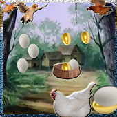 2015 Egg Collection