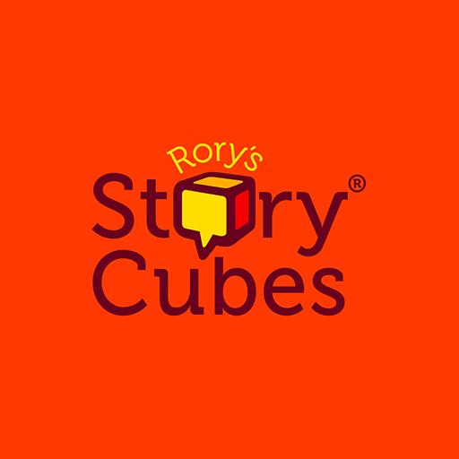 Baixar Rory's Story Cubes