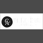 Commonhouse Pierce The Night Stout