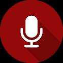 Recorder (Quick Circle) icon