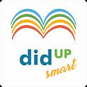 Argo didUP Smart icon