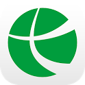 Transperth icon
