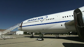 Stargazer L-1011 thumbnail