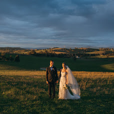Wedding photographer Kerryn Lee (kerrynlee). Photo of 28.08.2015