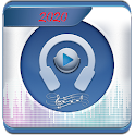 Music Player - Audio Player 2020 icon