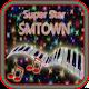 Super Star SMTOWN Legend (game)