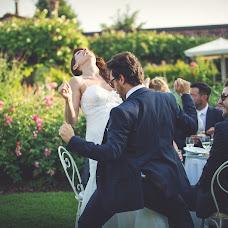 Wedding photographer Fabrizio Guerra (fabrizioguerra). Photo of 14.04.2015