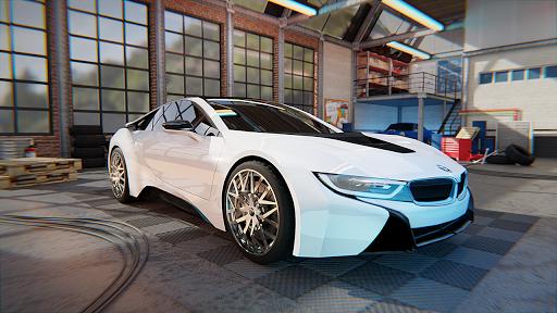 Drive for Speed: Simulator u0635u0648u0631 1