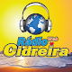 RÁDIO GAZETA DE CIDREIRA Download on Windows