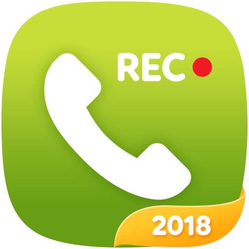 Call Recorder & Automatic Call Recording 2Ways file APK for Gaming PC/PS3/PS4 Smart TV