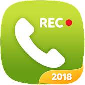 Call Recorder & Automatic Call Recording 2Ways