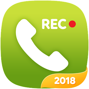 Call Recorder Hide, Automatic Call Recording 2Ways for PC