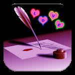 Kumpulan Cerpen Cinta Offline Icon