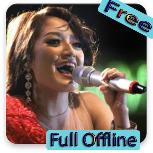 Lagu Siti Badriah Gratis