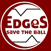 EDGES - Save The Ball