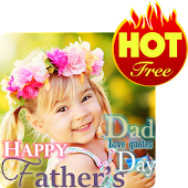 Happy Father's Day Quotes 2017