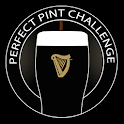 Guinness 完美一斟 icon