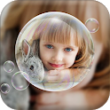 Pip Camera Pro - Pip Photo Editor icon