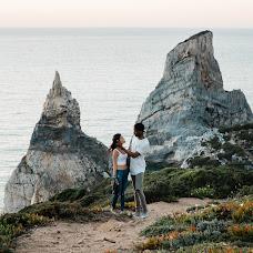 婚禮攝影師Katya Mukhina(lama)。17.05.2019的照片