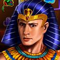Ramses Book icon