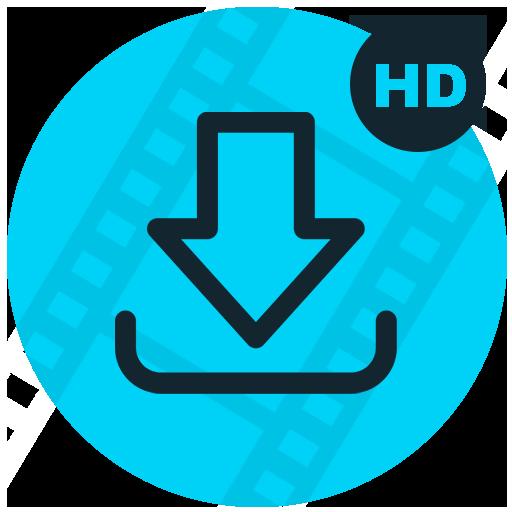 hd movie downloader app free download