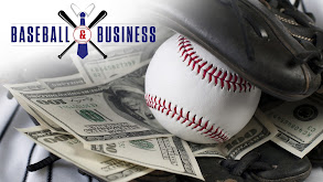 Business of Baseball thumbnail