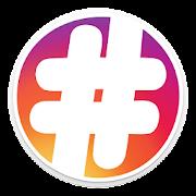 Legit Hashtags for Instagram