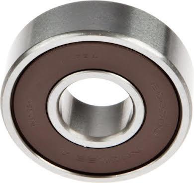 Phil Wood 6000 Sealed Cartridge Bearing alternate image 1