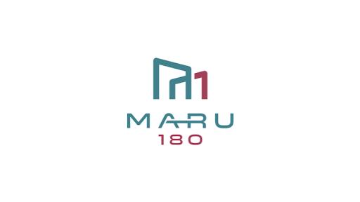 MARU180