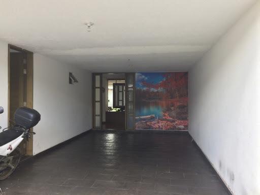 Casas en Arriendo - Bogota, San Nicolas 642-4033