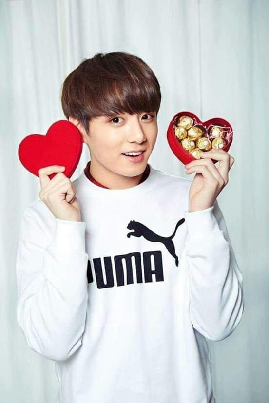 valentineschoco_jungkook