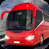 시외 버스 시뮬레이터 2017