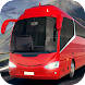 Coach Bus Simulator 2017 - Androidアプリ