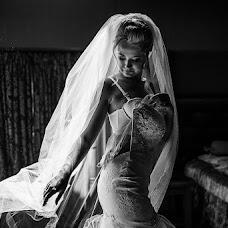 Fotógrafo de bodas Stanislav Sivev (sivev). Foto del 07.11.2017