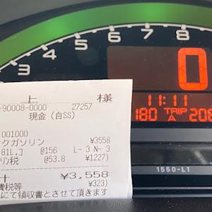 S2000 AP1のカスタム事例画像 としやさんの2021年09月18日12:16の投稿