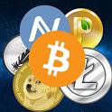 Bitcoin & Altcoins icon