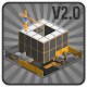 Business Tycoon (game)