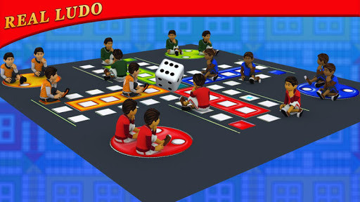 Ludo Fun 3D  screenshots EasyGameCheats.pro 1