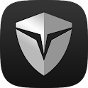 Privacy Ace AppLock icon