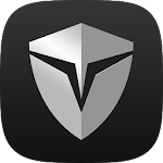 Privacy Ace v1.3.5